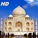 india wallpapers HD free special for you by funnylab