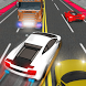 Real Speed Traffic Racer 3D by JAM Game Studio