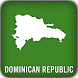 Dominican Republic GPS Map by GPSeTravelguides