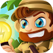 Logic Safari-Brain Puzzle Game by Logic Brain Games