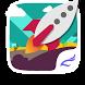 Destiny CM Launcher Theme by Theme Icondroid