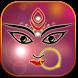 Maa Durga Live Wallpaper by Mobile Masti Zone