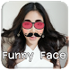 Face Changer Funny Face Switch by MeTOO