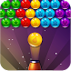 Bubble Shooter: Bird Rescue by Mobile Games Academy