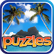 Tropics Puzzles- Feel Paradise by Mokool Inc