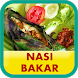 Resep Nasi Bakar