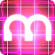 Mesh by Nocturne Games