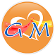 Gujjumatch by Param Web Solutions