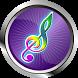 Porta Canciones