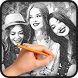 Photo Sketch Editor by Photoable Studio
