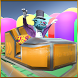 Roller Coaster Builder by Poo And Play