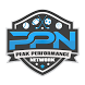 Peak Performance Network by Vastika