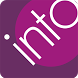 INTO by mclcreate Ltd