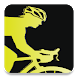 Cycling Tracker Pro by Frank Android Software