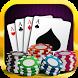 VideoPoker Jacks or Better Casino Game