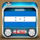 Honduras Online Radio by Tune Radio - Radio & Music Online