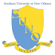 SUNO by Southern University at New Orleans