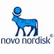 Novo Nordisk Kolhydrathandbok by Salamander Digital Media