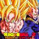 Trick Dragonball Z Budokai Tenkaichi 3 by Estagodao