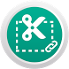 Snipping tool - Capture screenshot & share link by Incredible Apps Inc