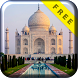 India Wonder Taj Mahal LiveWP by ProStudio Design