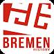 Bremen History by appful GmbH