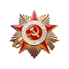 Дороги войны by Igor Inozemtsev