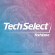 TechSelect Fall 2016 by Megan Brey