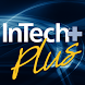 InTech Plus by International Society of Automation