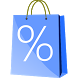 Discounts calculator by sunrasoft