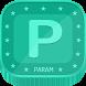 PARAM by TURK Elektronik Para A.Ş.