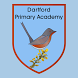 Dartford Primary Academy by ParentMail