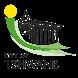 City of Tshwane by VTV ComUnity Ecosystems