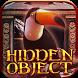 Hidden Object: Ancient Mystery by Hidden Object World