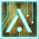 Anatroc- For Google Cardboard by AFK Mobile Entertainment