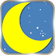Baby Sleep Lullabies Pro by Baby songs - lullaby