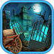 Haunted House Secrets Hidden Objects Mystery Game by Webelinx Hidden Object Games