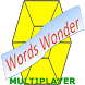 Words Wonder Multiplayer by s6 ch13