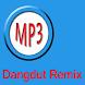 Kumpulan Lagu Dangdut Remix