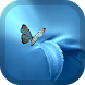 Butterfly Wallpaper