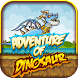 Adventure Of Dinosaur by Impa Software
