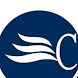 ChristChapelMD by Christ Chapel Media