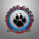 Coyote Creek Elementary by Rialto Mobile Marketing