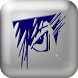 Fringes Salon by Mobile App Pros LLC