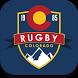 Rugby Colorado by Xfusion Media