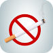 Quit Smoking Habit by Appally