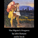 Pilgrim's Progress by Christian Android apps