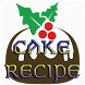 Cake Recipe by Srimal Android Apps