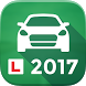 UK Driving Theory Test by Deep River Development Ltd