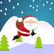 Run santa, run! Christmas game by DIY Games